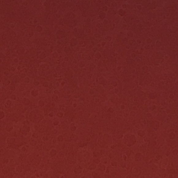 8014105