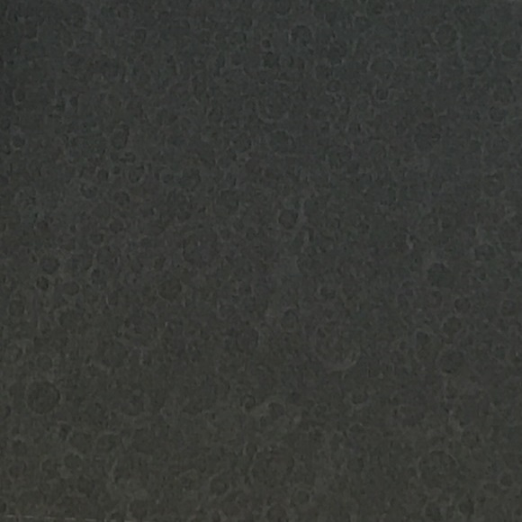 8014308